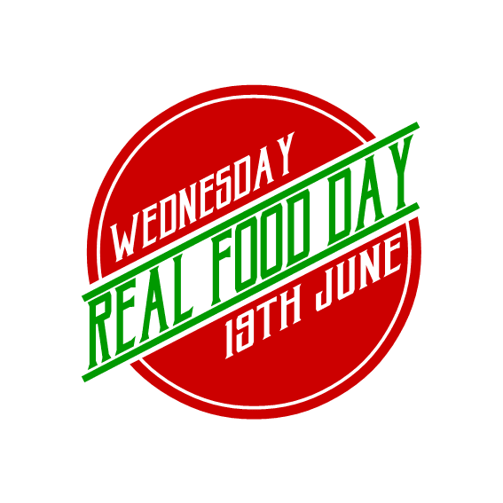 Real-Food-Day-Plain