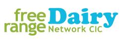 Free-range-dairy-Logo-250