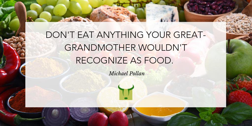 Image borrowed from our partners at Whole Health Agriculture - with thanks