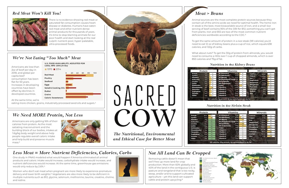 Sacred-cow-flyer1