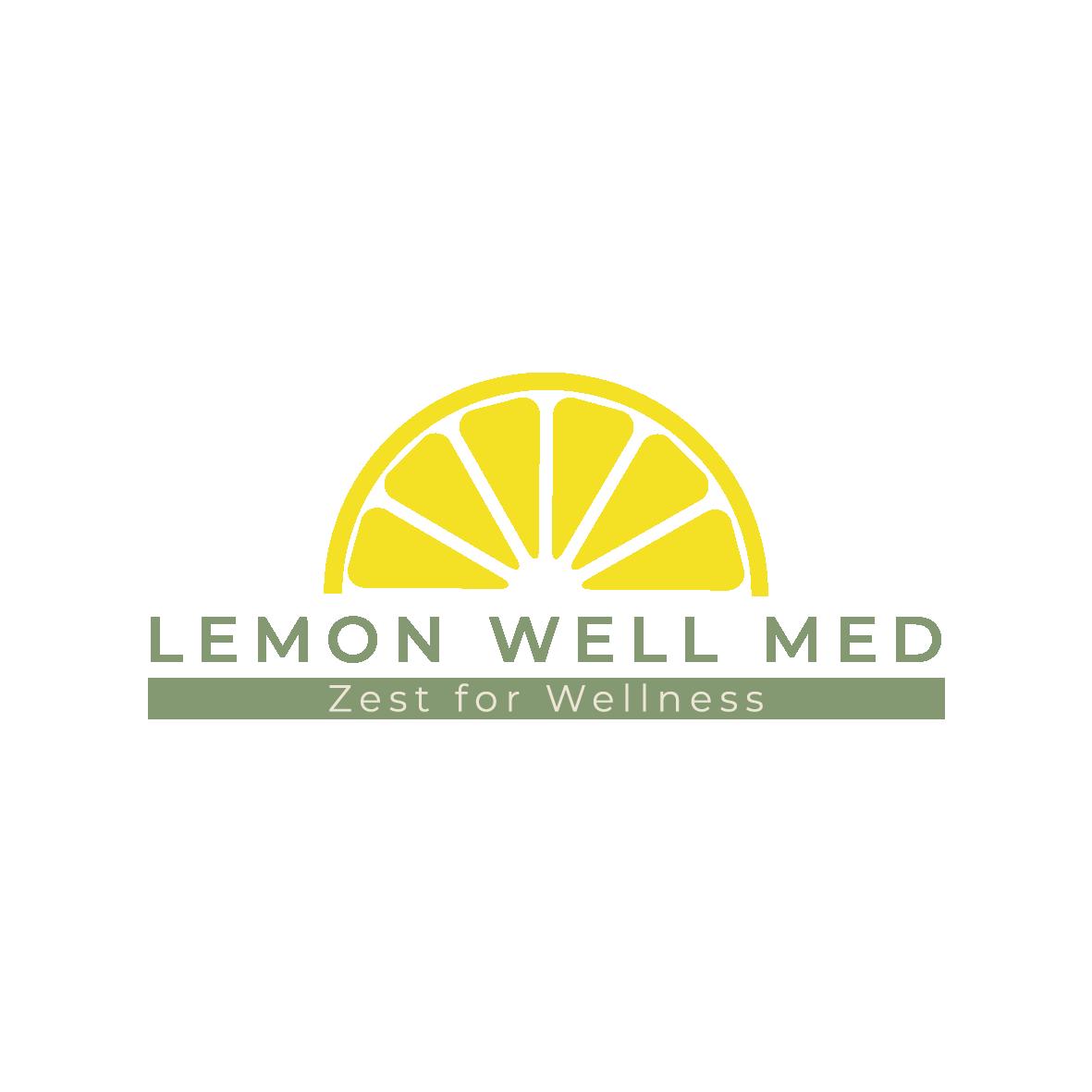 LEMON WELL LOGO_transparent-01